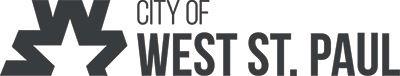 WSP Logo 2019 400